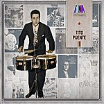 Tito Puente Anthology