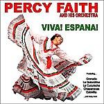 Percy Faith Viva! Espana!
