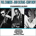 Paul Chambers Chambers' Music
