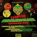 Ray Keith Dub Dread 4 Sampler