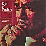 Machito Soul Of Machito