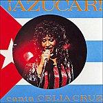 Celia Cruz Azucar