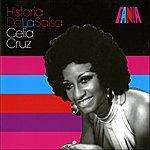Celia Cruz Historia De La Salsa