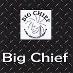 Big Chief Big Chief & The Midnight Groove