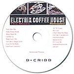 B Electrik Coffeehouse The Mixes Reloaded
