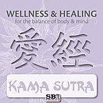Rajiv Basham Singh Wellness & Healing ..... Kama Sutra