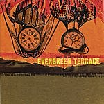 Evergreen Terrace Burned Alive By Time