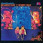 Bobby Cruz El Bestial Sonido