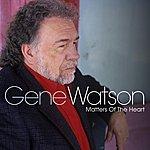 Gene Watson Matters Of The Heart