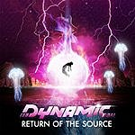 Dynamic Return Of The Source