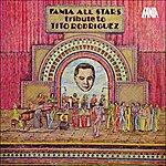 Fania All-Stars Tribute To Tito Rodriguez