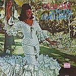 Celia Cruz Son Con Guaguanco