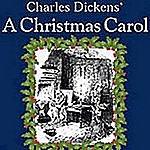 Charles Dickens Charles Dickens' - A Christmas Carol