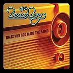 The Beach Boys That's Why God Made The Radio