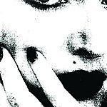 Sonic Youth The Whitey Album