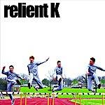 Relient K Relient K