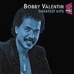 Bobby Valentin Greatest Hits