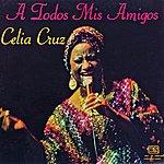 Celia Cruz A Todos Mis Amigos