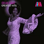 Celia Cruz Celia Cruz - Greatest Hits