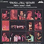 Fania All-Stars Latin-Rock-Soul