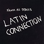 Fania All-Stars Latin Connection