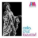Celia Cruz Celia Cruz Azucar