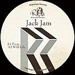 Rondenion Jack Jam