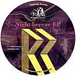 Rondenion Night Breeze Ep