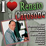 Renato Carosone I Love Renato Carosone