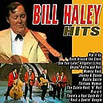 Bill Haley Bill Haley Hits