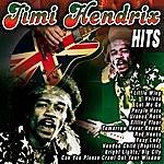 Jimi Hendrix Jimi Hendrix Hits