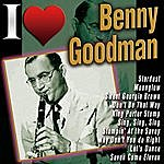 Benny Goodman Benny Goodman