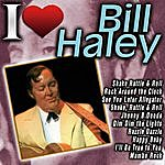Bill Haley Bill Haley