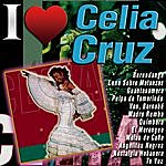 Celia Cruz I Love Celia Cruz