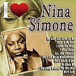 Nina Simone I Love Nina Simone