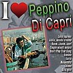 Peppino di Capri I Love Peppino Di Capri