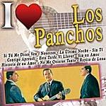 Los Panchos I Love Los Panchos