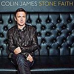 Colin James Stone Faith