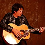 Jimi Jamison Tears In My Eyes - Single