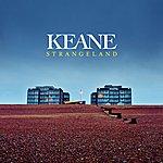 Keane Strangeland