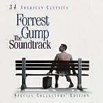 The Rooftop Singers Forrest Gump - The Soundtrack