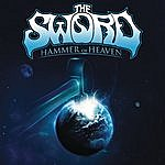 The Sword Hammer Of Heaven (Single)
