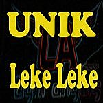 Uni - K Leke Leke