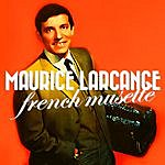 Maurice Larcange French Musette