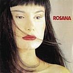 Rosana Doce Pecado