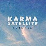 The Futures Karma Satellite