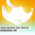 Belinda Marisma Ep