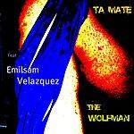 Wolfman Ta Mate
