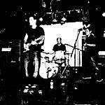 Kennedy Life In Vain (Live @ Bar 11) - Single