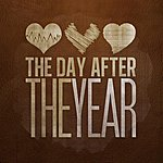The Day After... The Year